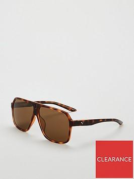 puma-oversizednbspsunglasses-havananbsp
