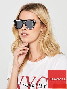 calvin-klein-visor-stripe-sunglasses