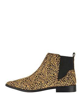 accessorize-leopard-print-ankle-boot--nbspanimal-print