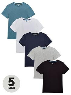 66fd3fd3 Boys Tops | Boys T-Shirts | Boys Polo Shirts | Very.co.uk