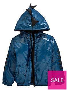 v-by-very-boys-dino-rawr-spike-hooded-windcheater-jacket-blueblack