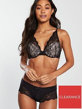 v-by-very-high-apex-lace-bra-black-nude