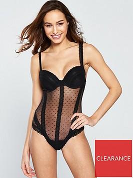 v-by-very-dobby-mesh-body-black