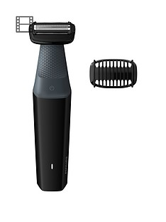 philips-philips-series-3000-showerproof-body-groomer-with-skin-comfort-system-bg301013