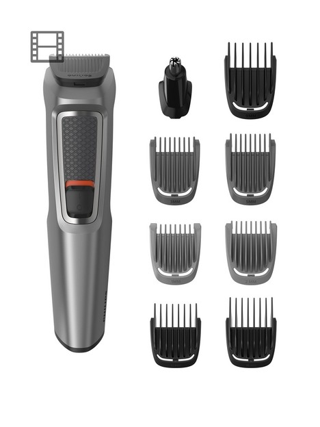 philips-series-3000-9-in-1-multi-grooming-kit-for-beard-and-hair-with-nose-trimmer-attachment-mg372233