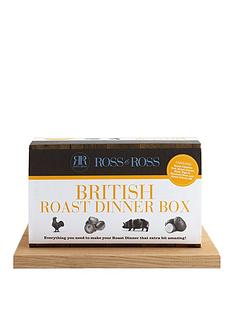 ross-ross-ross-and-ross-british-roast-dinner-box