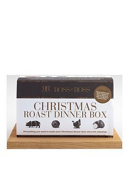 ross-ross-ross-and-ross-roast-dinner-box