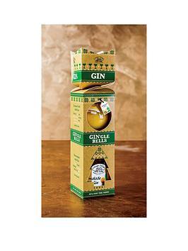 cottage-delight-gingle-bells-cracker-gift-set