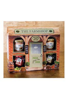 cottage-delight-the-farmshop