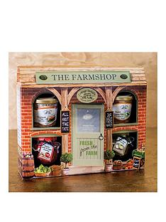 cottage-delight-the-farmshopnbspgift-set