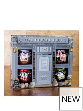 cottage-delight-cottage-delight-the-cheese-deli-selection