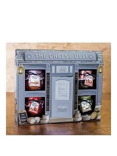 cottage-delight-the-cheese-deli-selection
