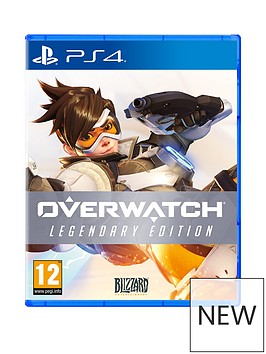 playstation-4-overwatch-legendary-edition-ps4