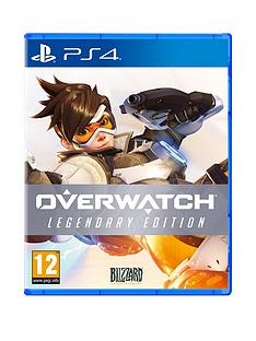playstation-4-overwatchnbsplegendary-edition