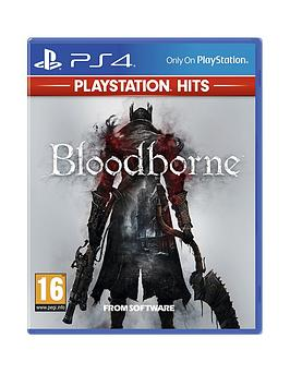playstation-4-playstation-hits-bloodborne-ps4