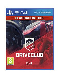 playstation-4-playstation-hits-driveclub-ps4