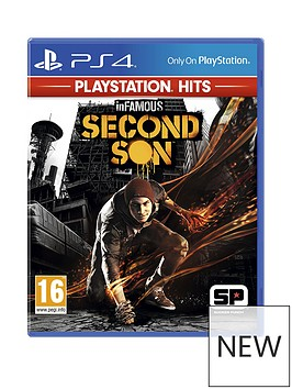 playstation-4-playstation-hits-infamous-second-son-ps4