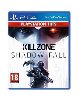 playstation-4-playstation-hits-killzone-shadow-fall-ps4