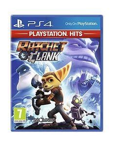 playstation-4-playstation-hits-ratchet-and-clank