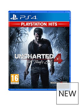 playstation-4-playstation-hits-uncharted-4-a-thief039s-end-ps4
