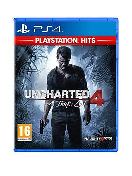 playstation-4-playstation-hits-uncharted-4-a-thiefs-end-ps4