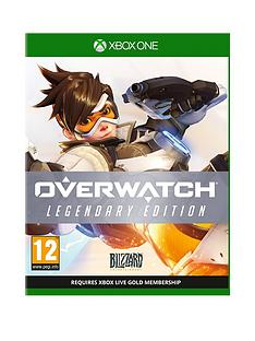 xbox-one-overwatchnbsplegendary-edition