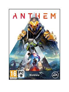 microsoft-anthem-standard-edition-pc-code-in-a-box