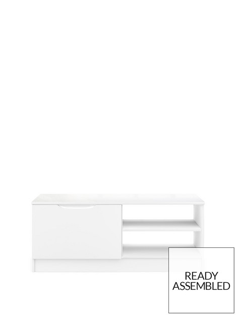 bilbao-ready-assembled-high-gloss-storage-coffee-table-white