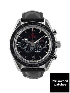 omega-pre-owned-speedmaster-olympics-dial-stainless-steel-bracelet-mens-watch-3213344