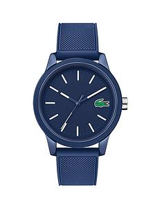 lacoste-1212-blue-dial-blue-silicone-strap-mens-watch