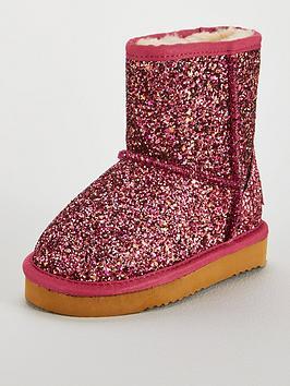 lelli-kelly-sandra-glitter-ankle-boot