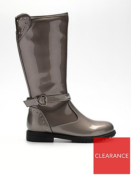 lelli-kelly-lelli-kelly-charlotte-patent-knee-high-boot