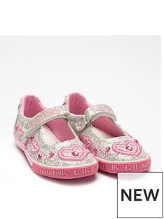 lelli-kelly-ava-dolly-embellished-shoe