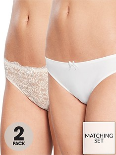 dorina-abigail-2-pack-brief-ivory