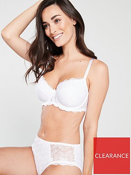 dorina-curves-philippa-t-shirt-bra-white