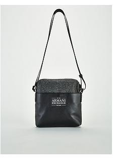 armani-exchange-small-crossbody-bag