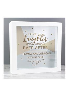 personalised-love-laughter-and-happlily-ever-after-wedding-fund-box