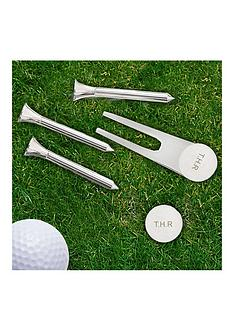 personalised-golf-set-including-tees-pitch-repairer-and-a-marker-pen