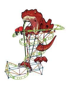 knex-t-rex-fury-roller-coaster-building-set-knected-with-viewer