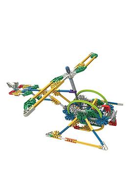 knex-power-play-50-model-motorised-building-set