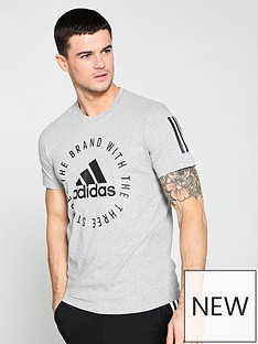 adidas-id-wnd-t-shirt-medium-grey-heather