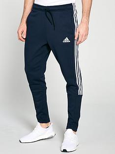 adidas-3snbsptiro-track-pants-navy