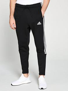 bb28df58ae8b2 adidas Tracksuit Bottoms | adidas Jogging Bottoms | very.co.uk