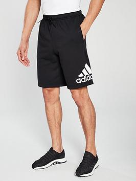 adidas-must-have-bos-shorts