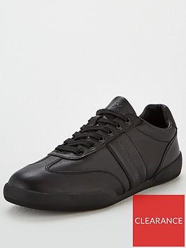 armani-exchange-low-cut-sneaker