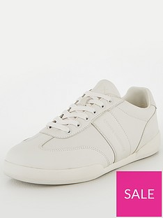 armani-exchange-low-cut-sneaker