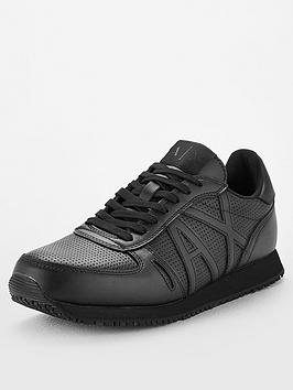 armani-exchange-action-leather-trainer