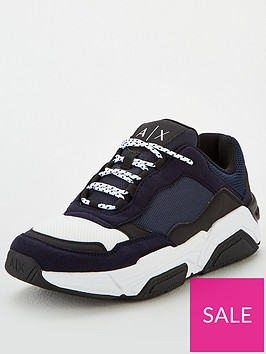 armani-exchange-active-trainers