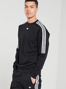 adidas-originals-spirit-crew-neck-sweat