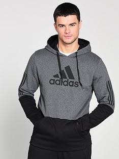 adidas-id-overhead-hoody